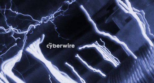 CyberWire Podcasts